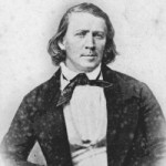 Brigham Young Feature Image