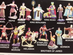 Mormon_Action_Figures